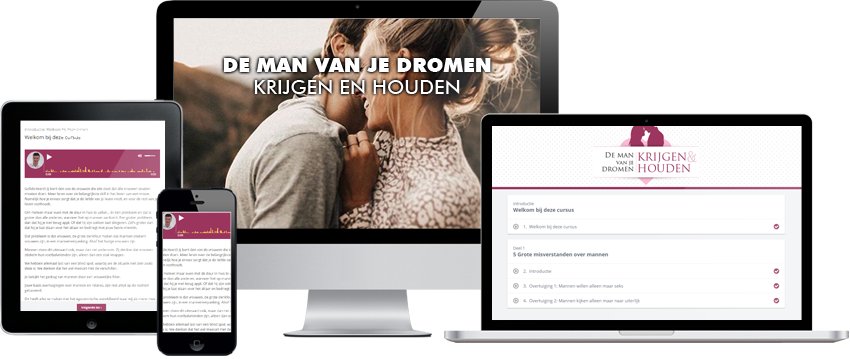 Dating gehuwde vrouw
